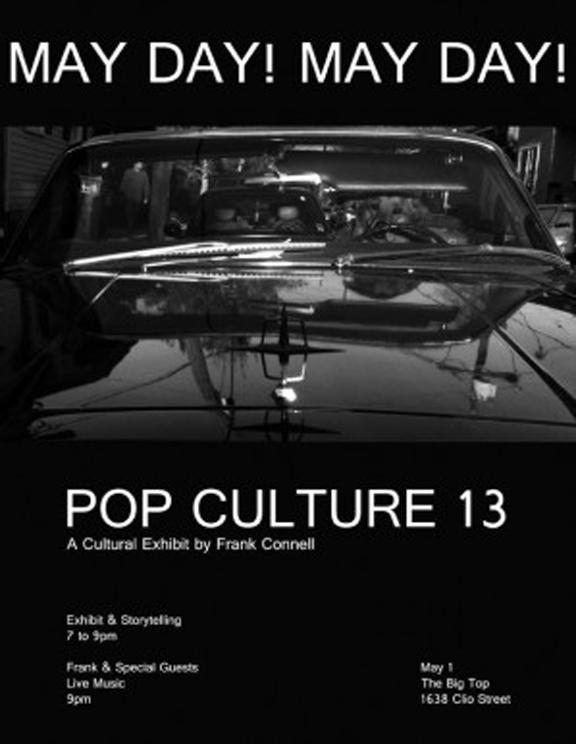 Frank-Pop-Culture2